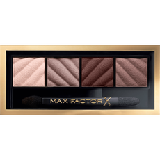 Max Factor Smokey Eye Drama Kit Eyeshadow Palette - 030 Smokey Onyx
