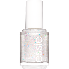Essie Nailpolish 668 Let It Bow