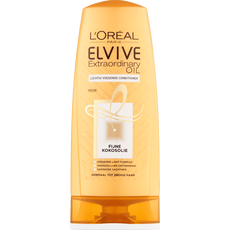 L'Oréal Paris Elvive Extraordinary Oil Conditioner