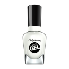 Sally Hansen Miracle Gel Nagellak 450 Get Mod 14.7 ML