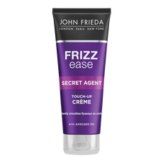 John Frieda Frizz Ease Segret Agent Touch-Up Crème 100 ML