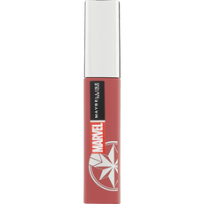 Maybelline Marvel Matte Ink Lip 80