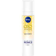 NIVEA Q10 Anti-Rimpel Power Caring Pearls 40 ML