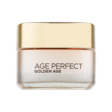 L'Oréal Paris Skin Expert Age Perfect Golden Age Oogcrème