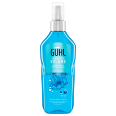 Guhl Langdurig Volume Föhn Active Styling Spray