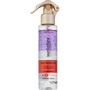 Wella Wellaflex Heat Protection Spray Normal Hold level 2
