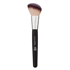 Etos Blush Brush
