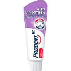 Prodent Anti-Tandsteen Tandpasta