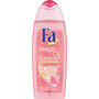 Fa Magic Oil Pink Jasmin Rose Caring & Fresh Shower Gel