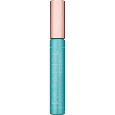L'Oréal Paris Paradise Extatic Mascara Waterproof