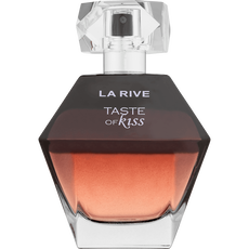 La Rive Taste Of Kiss Eau De Parfum Spray