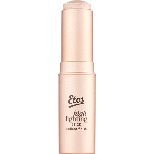Etos Highlight Stick Pop Of Champagne
