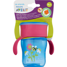 Philips Avent Oefenbeker
