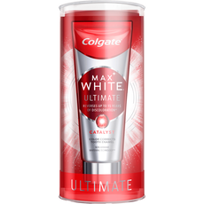Colgate Tandpasta Max White Ultimate