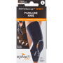 Epitact Knie Physiostrap Sport-L