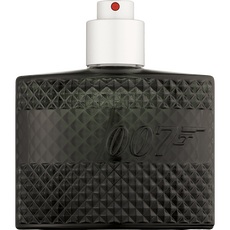 James Bond `007 Eau De Toilette