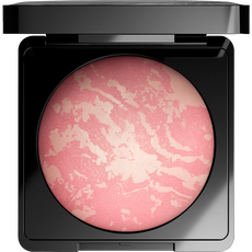 L.O.V Blushment Blurring Blush 010 Be The Game Changer