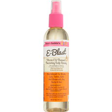 Aunt Jackie'S Girls E-Blast Scalp Oil Spray
