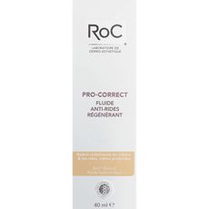 RoC Pro-Correct Anti-Wrinkle Rejuvenating Fluid