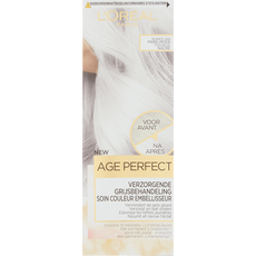 L'Oréal Paris Age Perfect Color Age Perfect Soft Tones Nuance Van Parelmoer