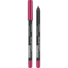 Catrice Velvet Matt Colour & Contour Lip Pencil 030 Sweet Like Sugarplum