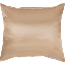 Beauty Pillow Champagne 60x70 CM