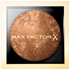 Max Factor Crème Bronzer - 005 Light Gold