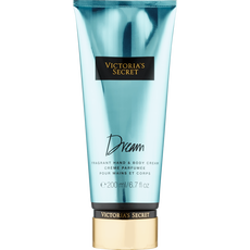 Victoria's Secret Dream Hand & Body Cream