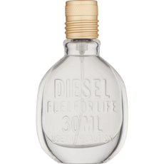 Diesel Fuel for Life Pour Homme Eau De Toilette Spray