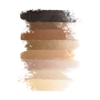 Max Factor Masterpiece Nude Palette Eye Shadows - 002 Golden Nudes