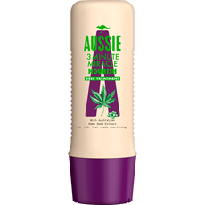 Aussie Conditioner Hemp