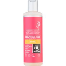 Urtekram Rose Shower Gel