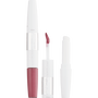 Maybelline Superstay 24H Color Lipstick 260 Wildberry