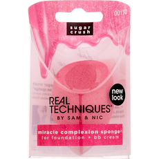 Real Techniques Sugar Crush Sponge Berry