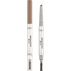 L'Oréal Paris Brow Artist Xpert Wenkbrauwpotlood 102 Cool Blond