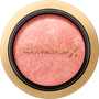 Max Factor Crème Puff Blush - 005 Lovely Pink
