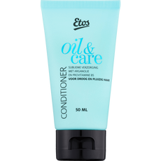 Etos Oil & Care Conditioner Mini