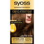 Syoss Oleo Intense Permanent Oil Color 5-86 Licht Bruin
