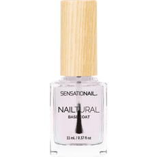 Sensationail Nailtural Base Coat