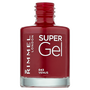 Rimmel London Super Gel Nailpolish - 043 Venus
