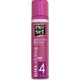 Proset Style & Care Ultra Strong Hairspray level 4