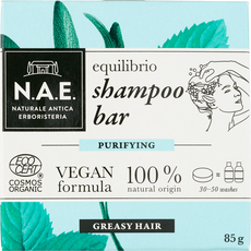 Nae Shampoo Bar Purify