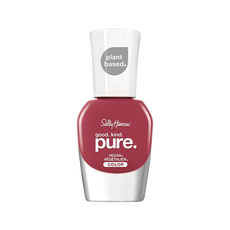 Sally Hansen Good.Kind.Pure.Vegan Nagellak 260 Eco-Rose