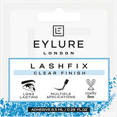 Eylure Lashfix Lashes