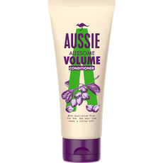 Aussie Conditioner Aussome Volume