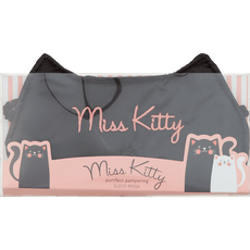 Miss Kitty Slaapmasker