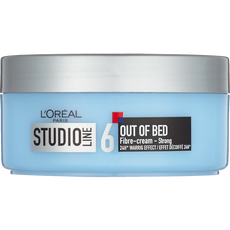 L'Oréal Paris Studio Line Special Fx Out Of Bed Cream