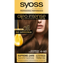 Syoss Oleo Intense Permanent Oil Color 4-60 Goud Bruin
