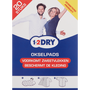 1-2 Dry Okselpads Large