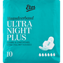 Etos Ultra Maandverband Night Plus